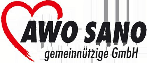 awo_sano_logo